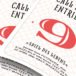 CALL FOR ENTRIES: »SPIEL DES LEBENS — GAME OF LIFE«